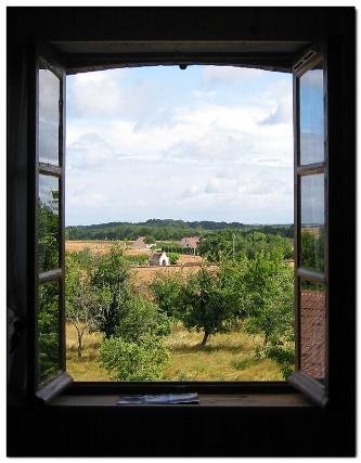 Buone occasioni per tenere le finestre aperte sul mondo pubblicato su il 21 - Antifurto finestre aperte ...